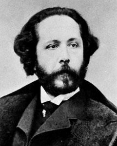 Édouard_Lalo - 1865 yılındaki görünümü