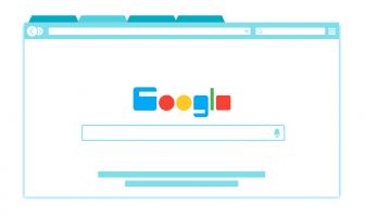 """Google'ın """"Çift Tıklama"""" Cezası Nedir? Bundan nasıl kurtulabilirim?"""