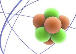 İzotop Atomların Kimyasal Özellikleri – Örnek Sorular ve Çözümleri