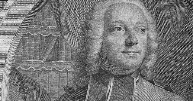 L'Abbe Antoine Francois Prevost D'exiles