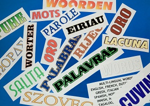 Dil Nedir - Language