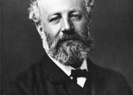 Jules Verne Kimdir? Hayal Gücümüzü Zirveye Taşıyan Yazarın Hayatı ve Eserleri