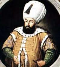 Koca Sinan Paşa