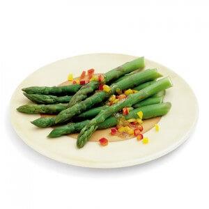 Kuşkonmaz Salatası Tarifi