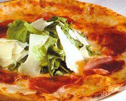 Pizza Valtellina Tarifi