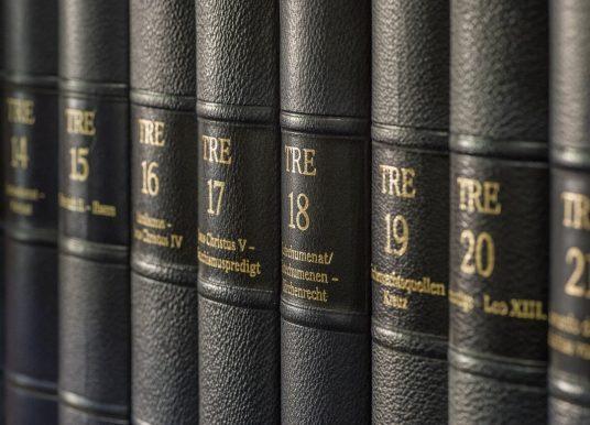 Ansiklopedi Nedir? Nasıl Ortaya Çıkmıştır? Tarihçesi ve Çeşitleri Nelerdir?