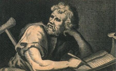 Epiktetos