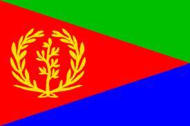 Eritre ülkeler rehberi