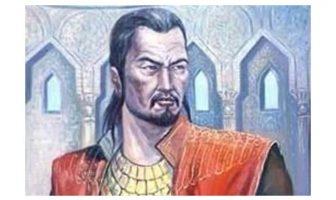 Ortaçağ Türk-İslam Tarihinin Büyük Hükümdarı Baybars Kimdir?
