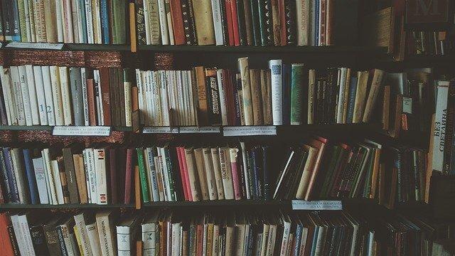 Roman Nedir? Romanın Özellikleri ve Türk Edebiyatında Romanın Yeri
