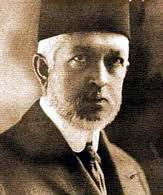 Sait Halim Paşa