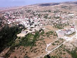 Ankara Haymana