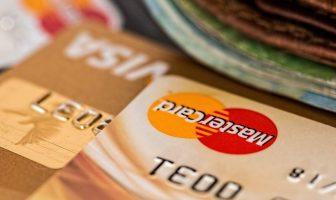 Kredi Kartı Çalınınca Yapılması Gereken İlk Şey Nedir ?