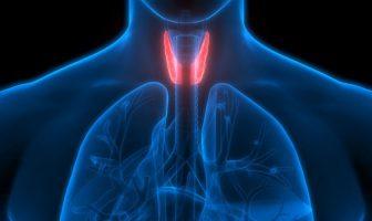 tiroit