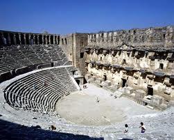 tiyatro-tarihi