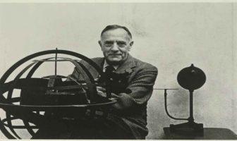 Edwin Hubble Kimdir?