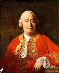 David Hume Aslen NERELİ , kimdir , kaç yaşında ,biyografisi , hakkında