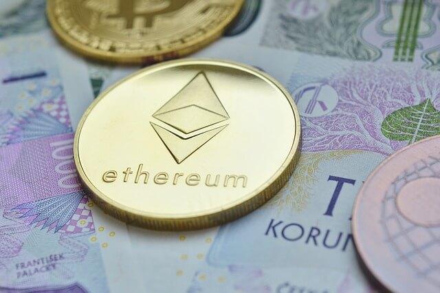 Ethereum (ETH) Nedir? Yeni Başlayanlar ve Hiç Bir Bilgisi Olmayanlar İçin Ethereum