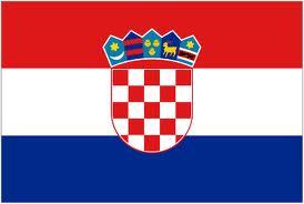 Sırbistan bayrağı Tarih ve modernlik 92