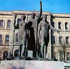 turkiye-heykelcilik