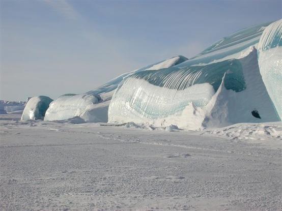 Winnipeg Gölü