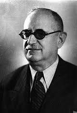 Mustafa Abdülhalik Renda