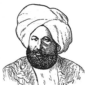 Ağa Hüseyin Paşa