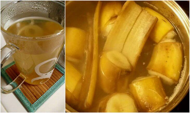 Muz Çayı