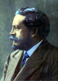 Yusuf Akçura