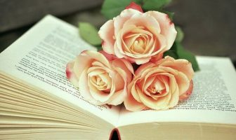 Edebiyatta Romantizm