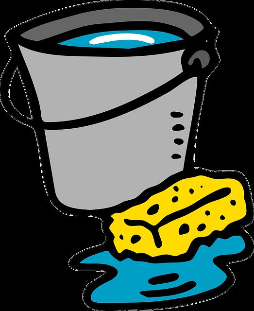 Malzeme Olarak Su ve Havanın Özellikleri - Örnekli Açıklamalar