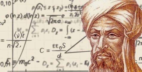 Matematiğin Tarihçesi ve Matematik Tarihinin En Büyük Şahsiyetleri