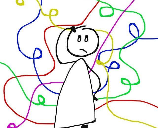 Kişilik Nedir? Karakter ile Kişilik Arasındaki Farklar Nelerdir?
