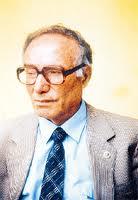 Mahmut Makal