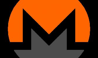 Monero (XMR) Nedir? Monero'nun Özellikleri ve Avantajları Nelerdir?