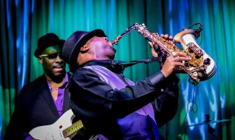 Caz (Jazz) Müzik Nedir? Kökeni, Tarihçesi ve Gelişimi Hakkında Bilgiler