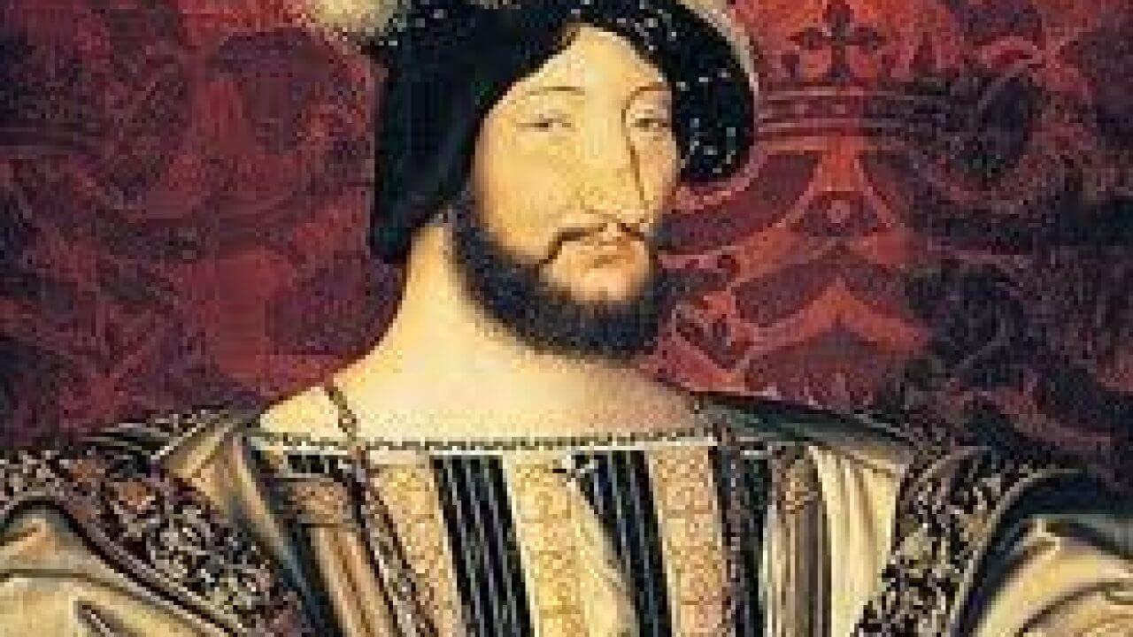 Şarlken Kimdir? V. Karl olarak da Bilinen Kutsal Roma İmparatoru