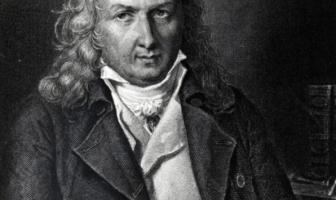 Jacques-Henri Bernardin