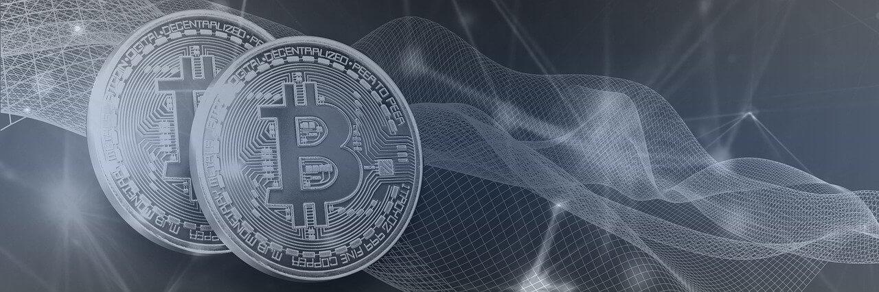 Bitcoin'in Geleneksel Para Birimlerinden Farkı Nedir?