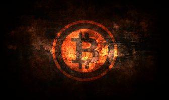 Bitcoin Nedir? Tarihçesi, Özellikleri, Artıları ve Eksileri Nelerdir?