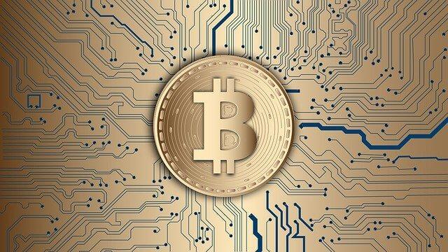 Kripto Para Nedir? Yeni Başlayanlar İçin Kripto Para Kılavuzu