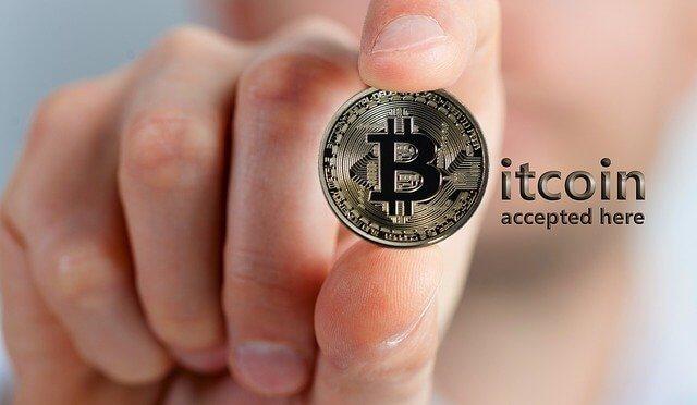 Bitcoin Nasıl Satın Alınır: Dikkat Edilmesi Gereken Noktalar ve İpuçları