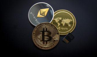 En Yaygın Kripto Para Birimleri Hangileridir? Nasıl Alınır ve Satılır?