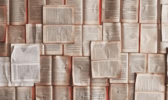 Edebiyatta Deneme Türü ve Denemenin Özellikleri ve Örnek Eserler