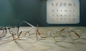 göz tedavi