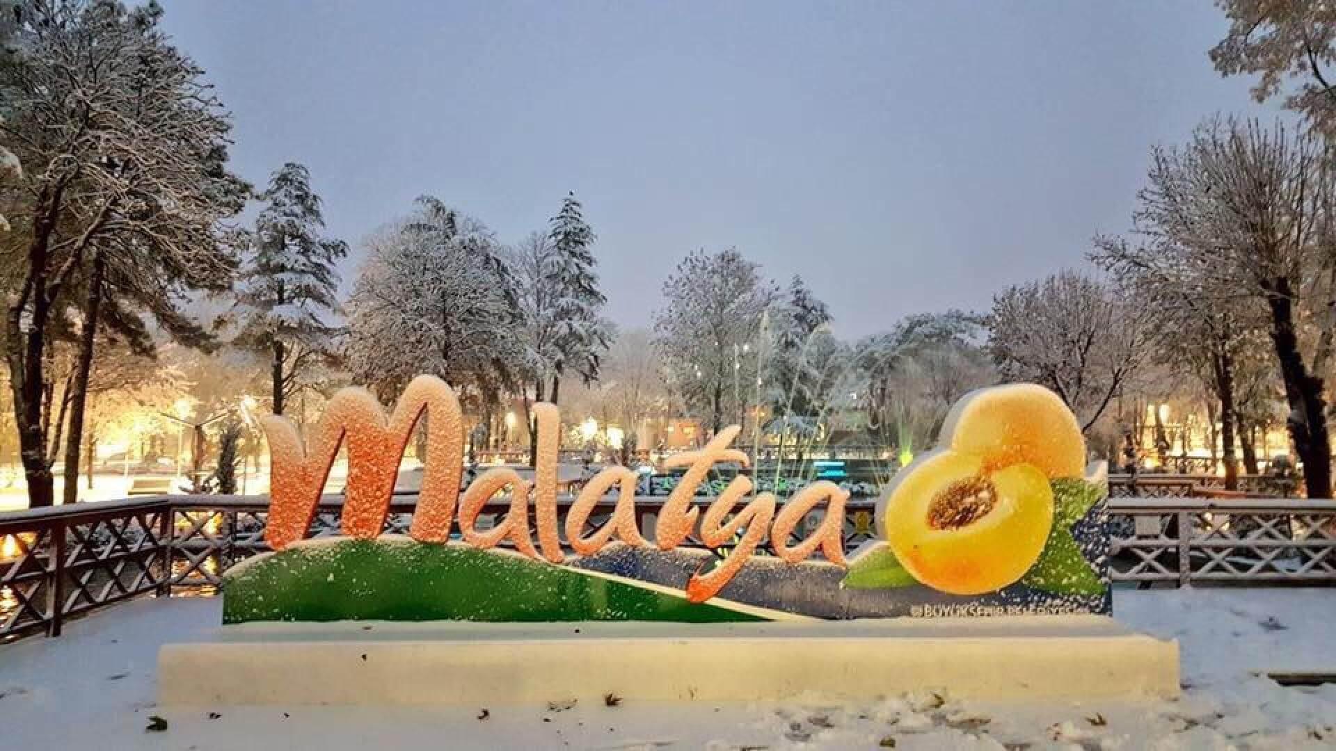 Malatya