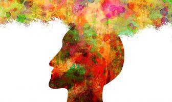 Materyalizm (Maddecilik) Nedir? Tarihçesi ve Felsefe ve Düşünceleri