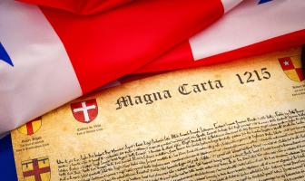 Magna Carta Nedir? Önemli Maddeleri ve Antlaşmanın Önemi, Tarihi