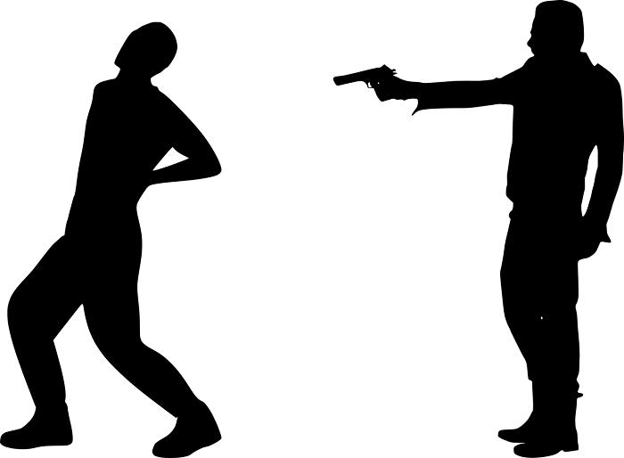 öldürmek