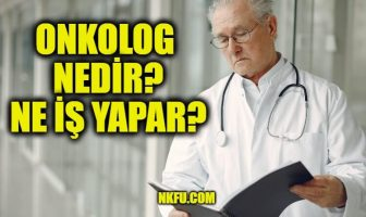 Onkolog